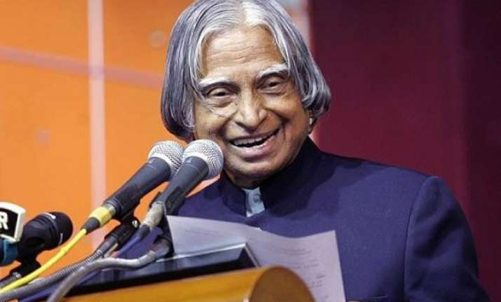 union cabinet describes apj abdul kalam as true nationalist