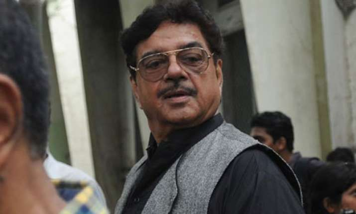 bihar polls cancelling pm modi s rallies sent negative