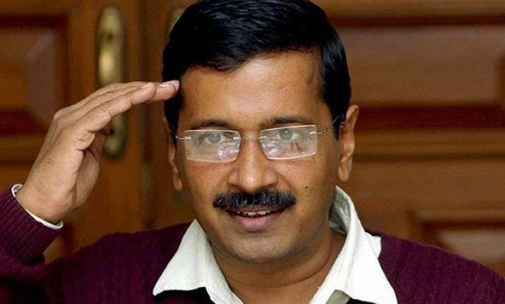 would not be bad if we fulfill 50 percent promises arvind
