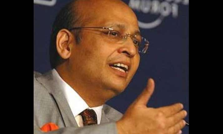 singhvi loses congress post because of lottery controversy