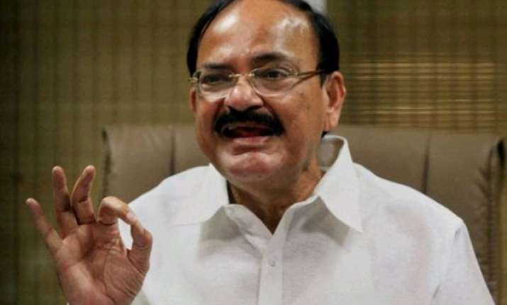 oppn forces ls adjournment over naidu s insulting comments