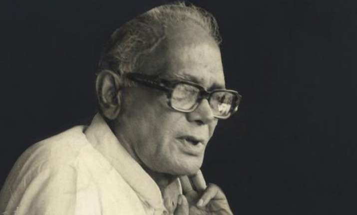 remembering jayaprakash narayan on his 36th death