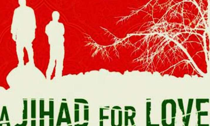 love jihad a misinformation campaign say kerala muslim