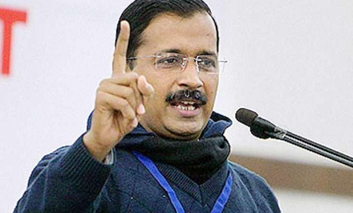 delhi assembly session begins today aap govt to discuss