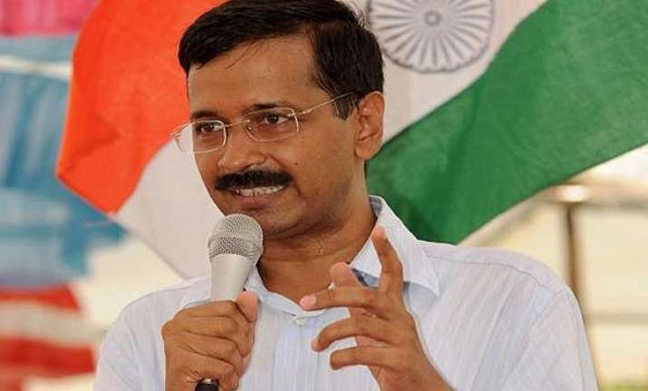 delhi govt to hold public meet to celebrate 100 days of