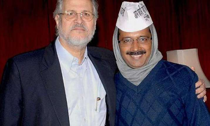 najeeb jung asks ministers officials to refer all files to