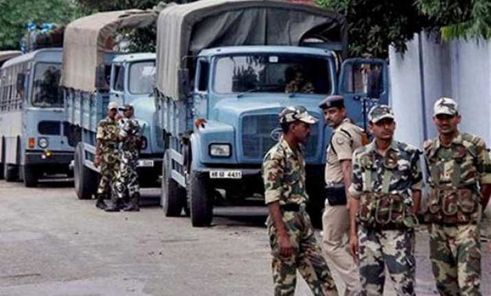 muzaffarnagar riots case bailable warrant against union