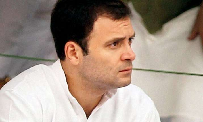 bombay hc exempts rahul gandhi from appearing in defamation