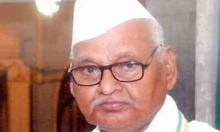 mppeb scam mp governor still in seat despite centre s diktat