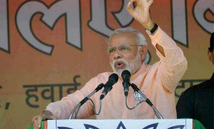 bihar polls can bjp continue 2014 winning streak