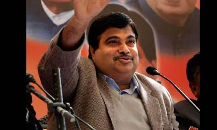 bjp holds convention on good governance