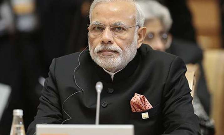 pm modi not to attend president s iftar party tomorrow