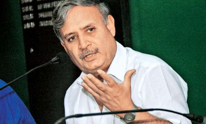 all steps taken to secure porous borders rao inderjit