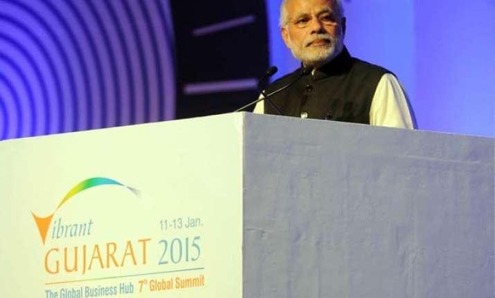 global leaders praise pm modi s development initiatives