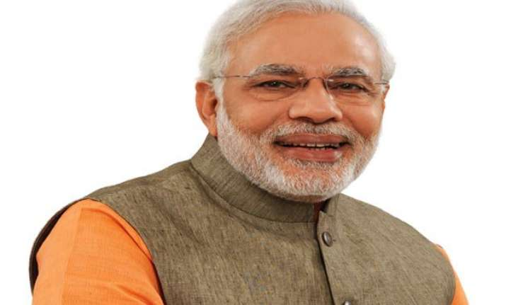pm modi hopes visit to russia central asia will help push