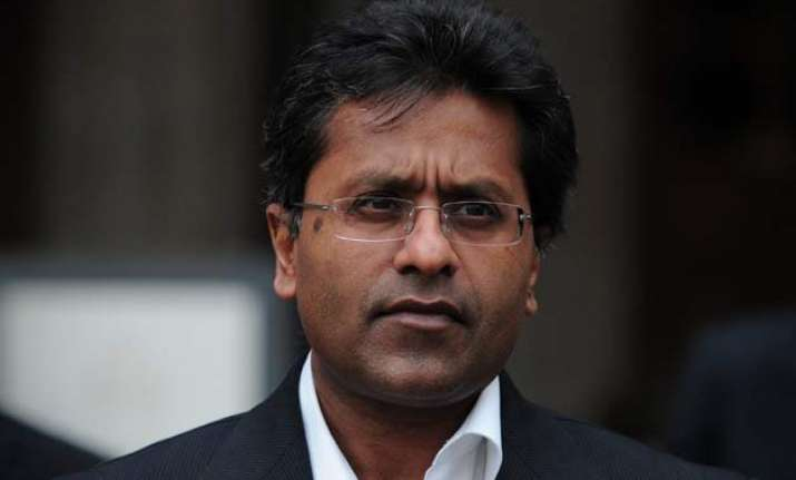 for lalit modi board and politicians stakes are high