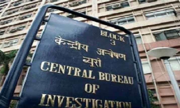 court slams cbi over raid at kejriwal s office aap wants