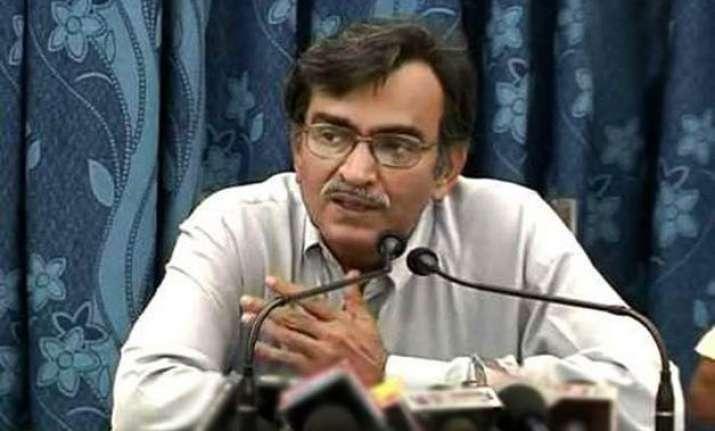 congress bjp same on declassification of netaji files cpi m