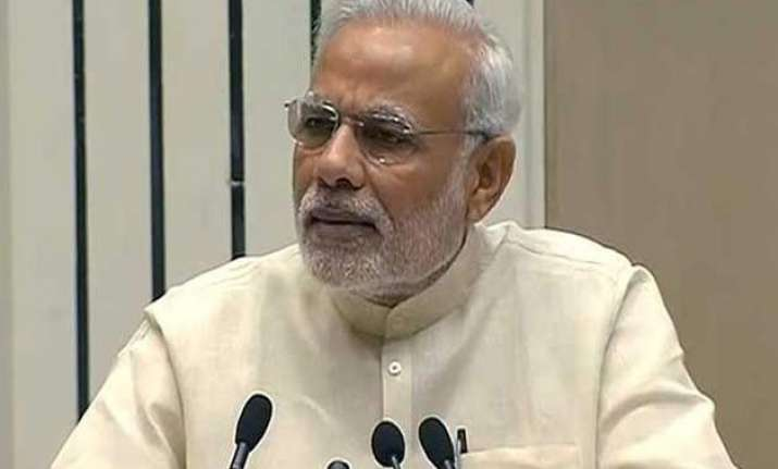 pm modi s digital dialogues with tech enthusiasts on sunday