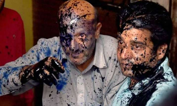 will drop case against ink attackers engineer rashid