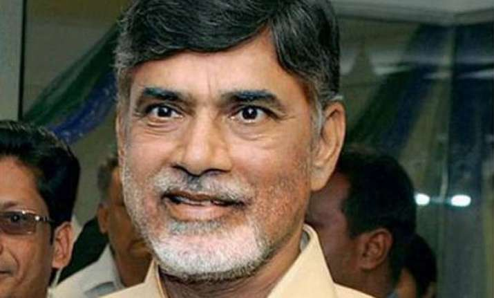 tdp to continue to fight for special status to andhra