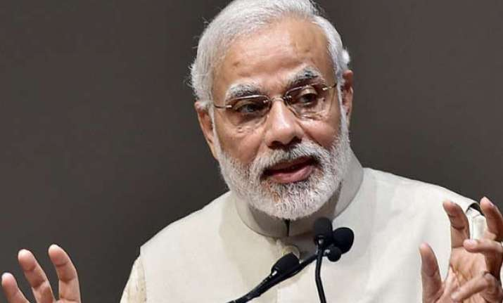 people s participation important to reform rural areas pm