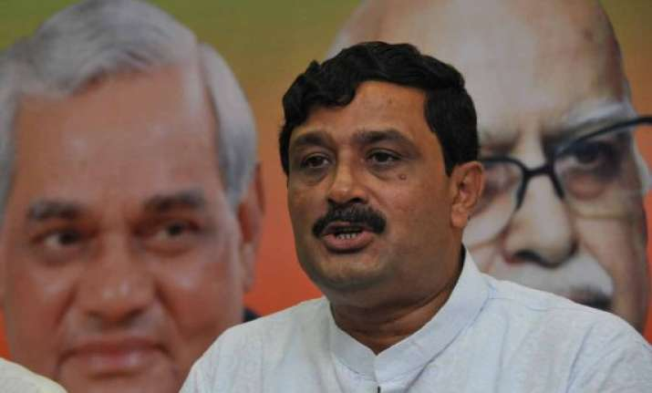 cbi does not look into money trail of saradha rahul sinha