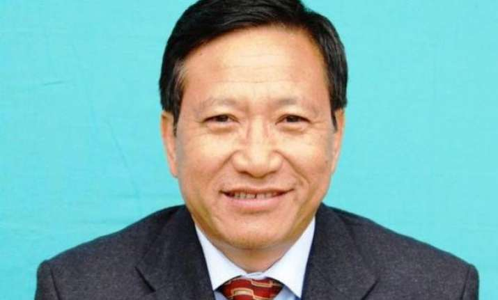 nagaland cm welcomes peace accord between government and