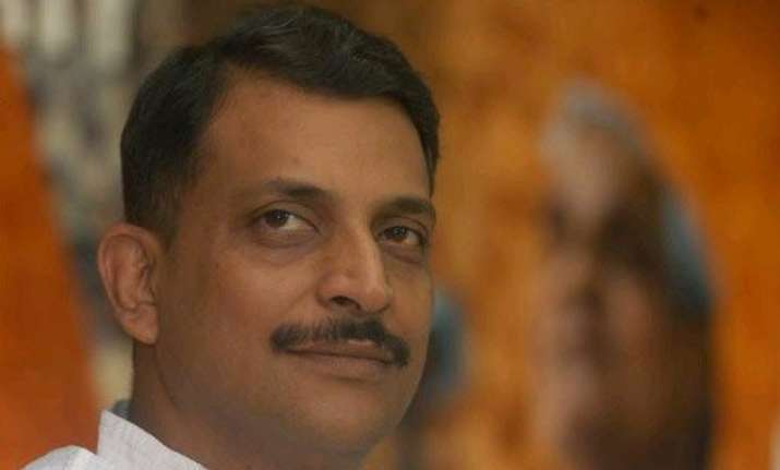 land ordinance to be tabled tomorrow as lok sabha resumes