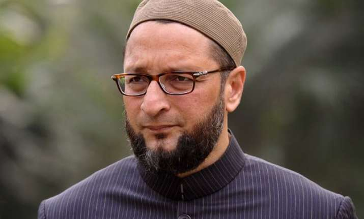 political war of words over yakub memon s execution owaisi