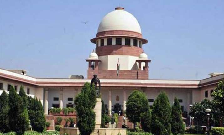 sc to hear congress plea against president s rule in
