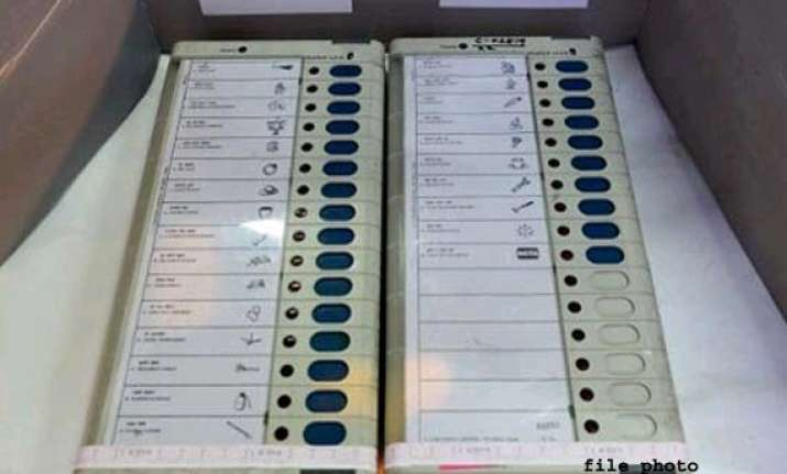 j k polls congress declares 15 candidates
