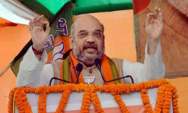 bihar polls after pm modi amit shah fires arrogant salvo at