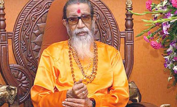 make sena bjp combine victorious thackeray appeals to voters