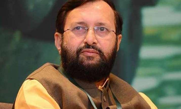 decision on kasturirangan panel report by august prakash