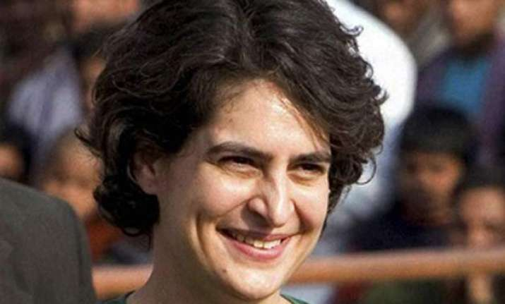 fresh queries raised in priyanka vadra s land purchase case