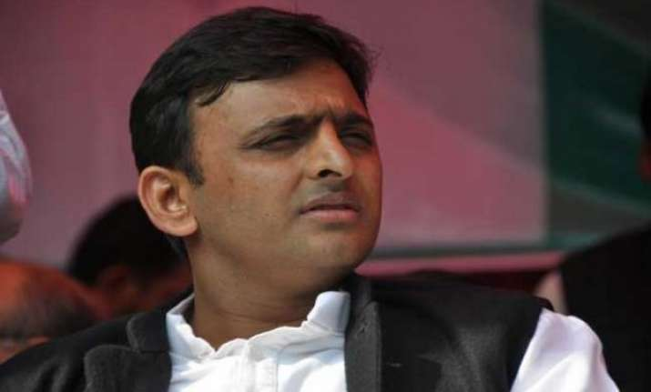 up cm courts controversy over pk slip denies charges