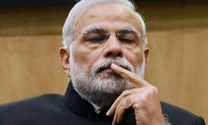 budget 2015 we ll try to discuss important issues says modi