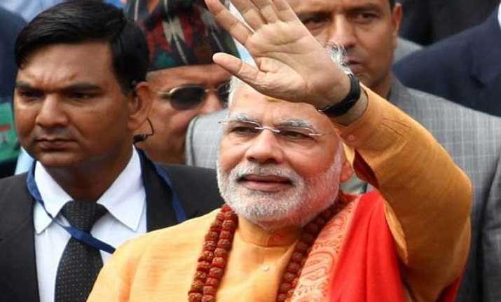india should share nepal s pain modi