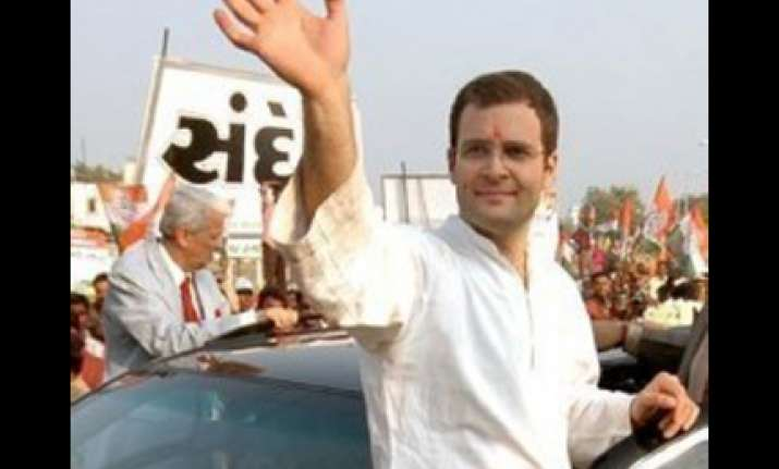 cong snubs partymen not taking seriously austerity drive