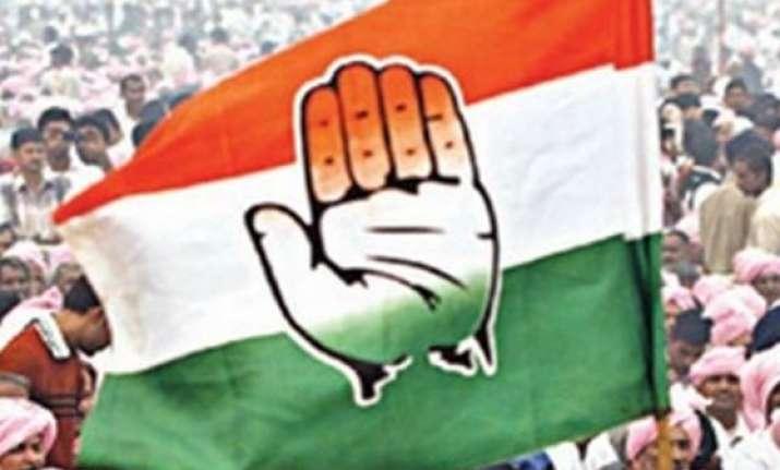 j k polls narendra modi rally in kashmir unimpressive says