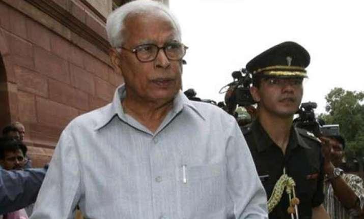 jk governor calls pdp bjp for parleys on govt formation