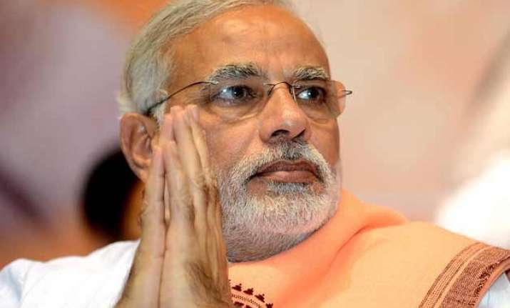 pm modi to inaugurate two 600 mw power units in mp on march