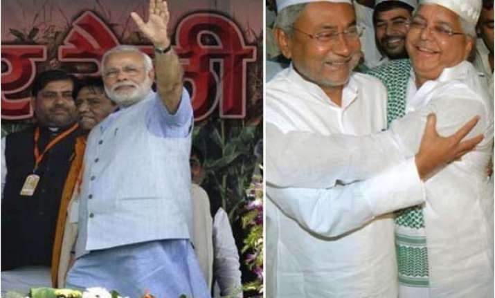 bihar polls nalanda litmus test for jd u rjd alliance