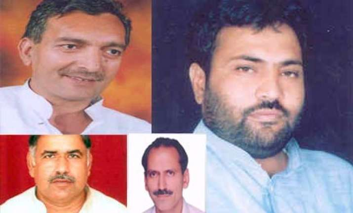 rs revokes suspension of 4 sp members