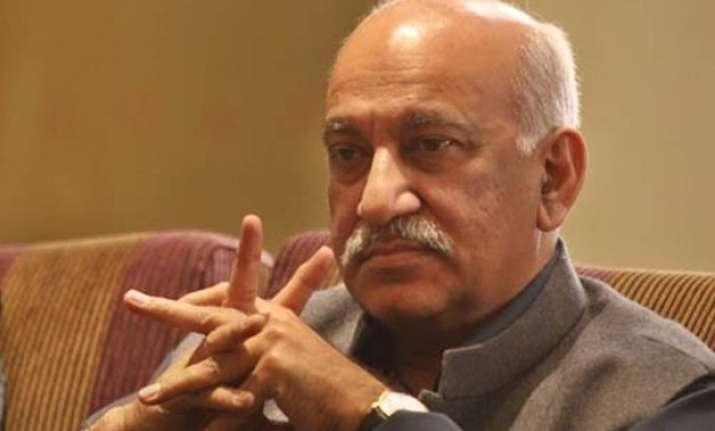 modi sharif meet a breakthrough says bjp
