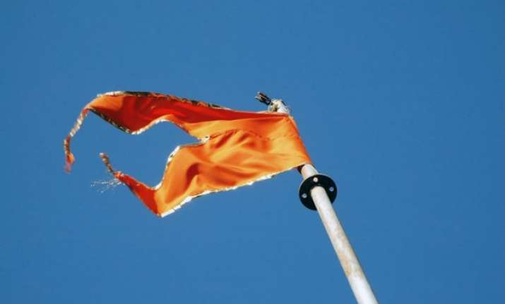 about 2 000 reconverted to hinduism in mp rss s central