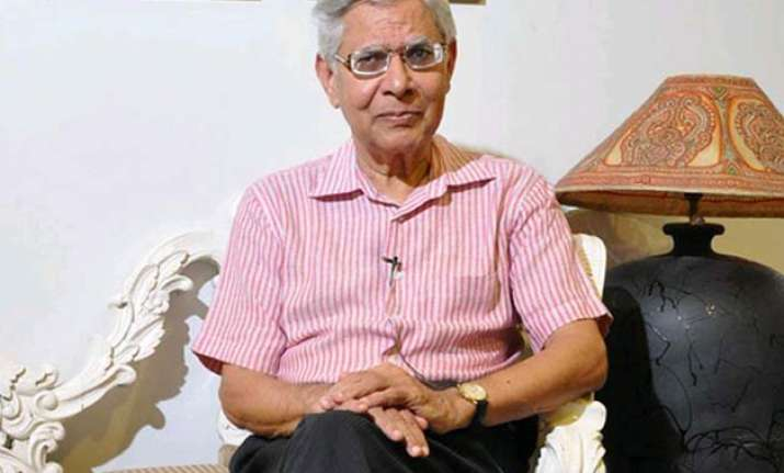former coal secy parakh surprised over summons