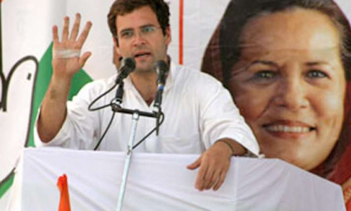 rahul praises upa s diplomatic efforts against pakistan