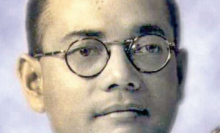 congress dares pm modi to declassify documents on netaji